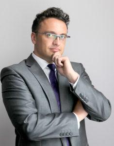 REZERWACJE RADCA PRAWNY PIOTR ZAKRZEWSKI, porady prawne online